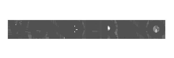 ワンダリーノのロゴ