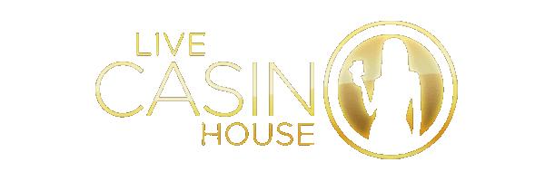 livecasinohouse-logo