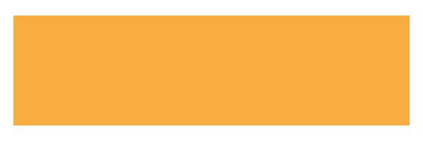 ギャンボラのロゴ