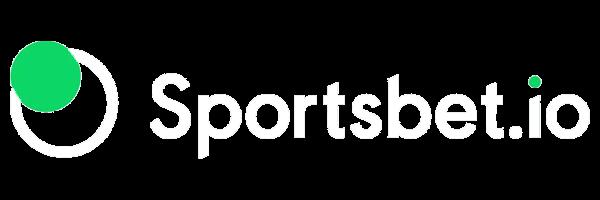 sportsbet_io_logo