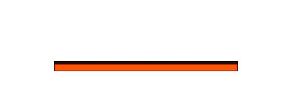 ピナクルカジノのロゴ