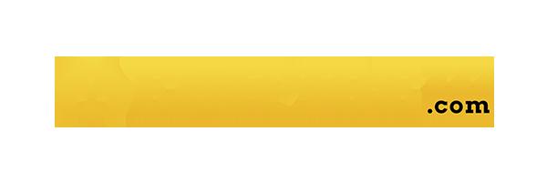 エンパイアカジノのロゴ